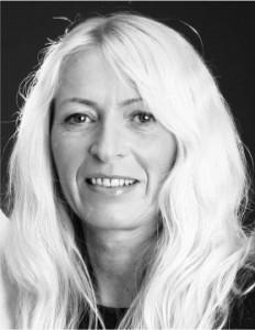 Johanna Falk