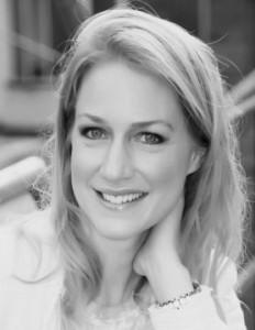 Maria Berglund Ranten