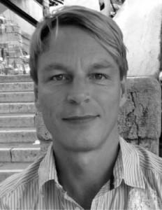 Ulf Dextegen